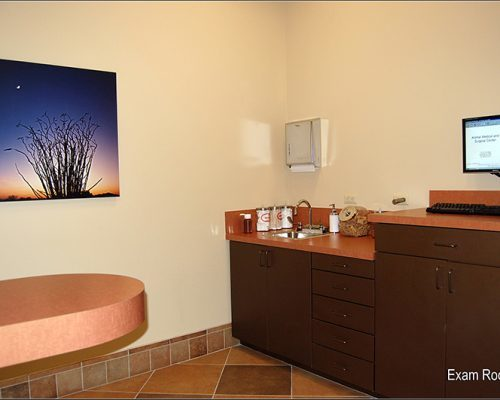 15B-ExamRoom_SingleView